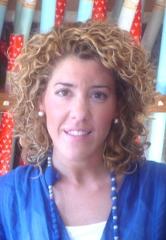 Ana Chamorro 166 x 240 px