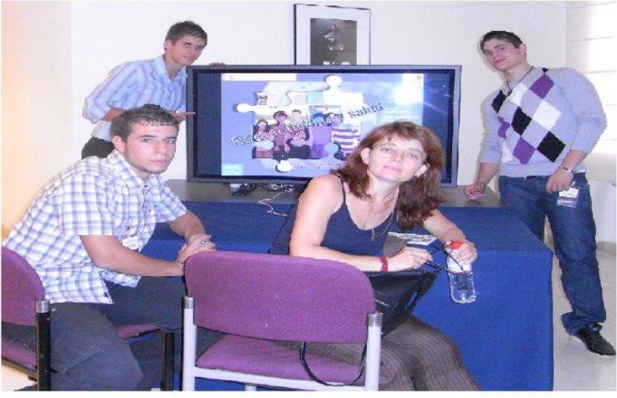 Well understand Violet erotica sept 2 2009