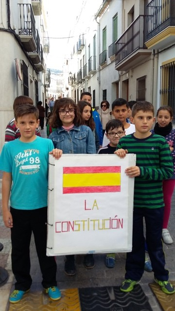 constitución 2015 2