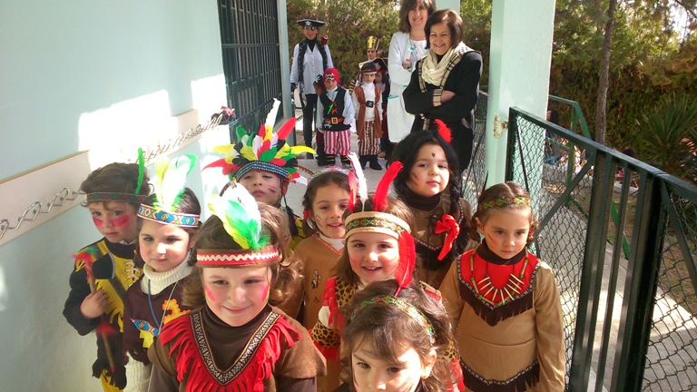 carnaval 15-1