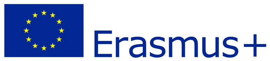 Foto del programa Erasmus Plus