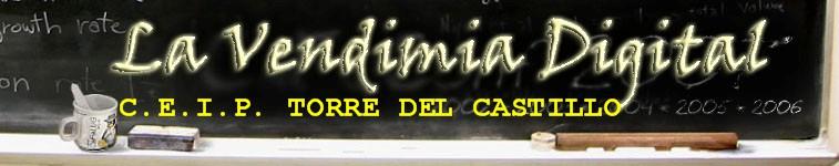 cabecera_vendimia