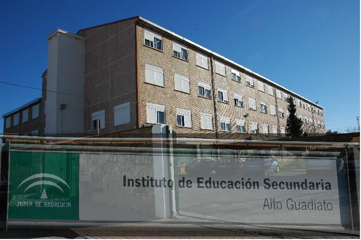 Instituto Superpuesto