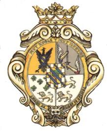 Escudo de Priego