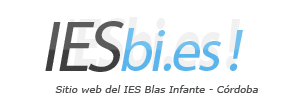 iesbi