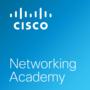 Cisco logotipo