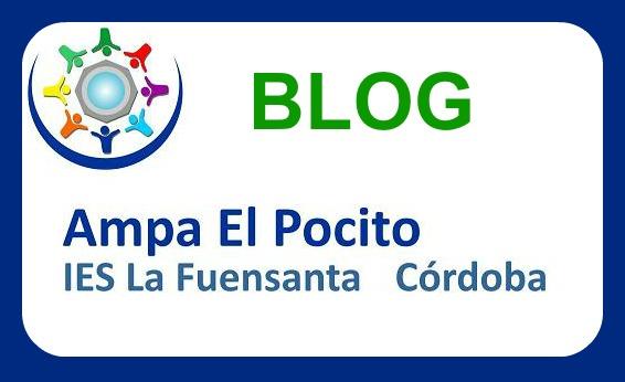 Blog del AMPA