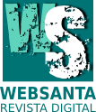 Logo websanta