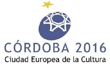 Córdoba, ciudad europea de la cultura en 2016