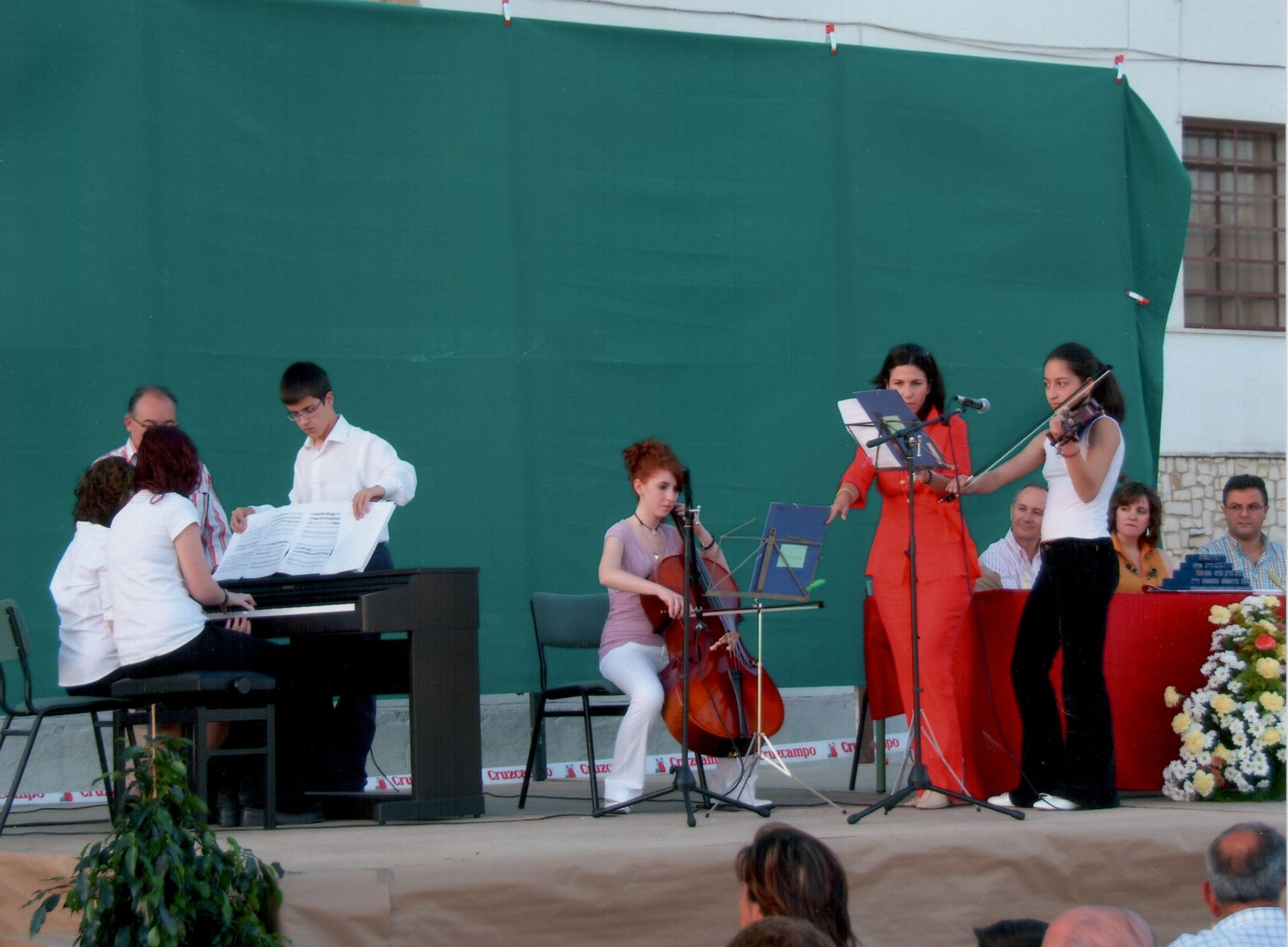Ceremonia0607_Concertino