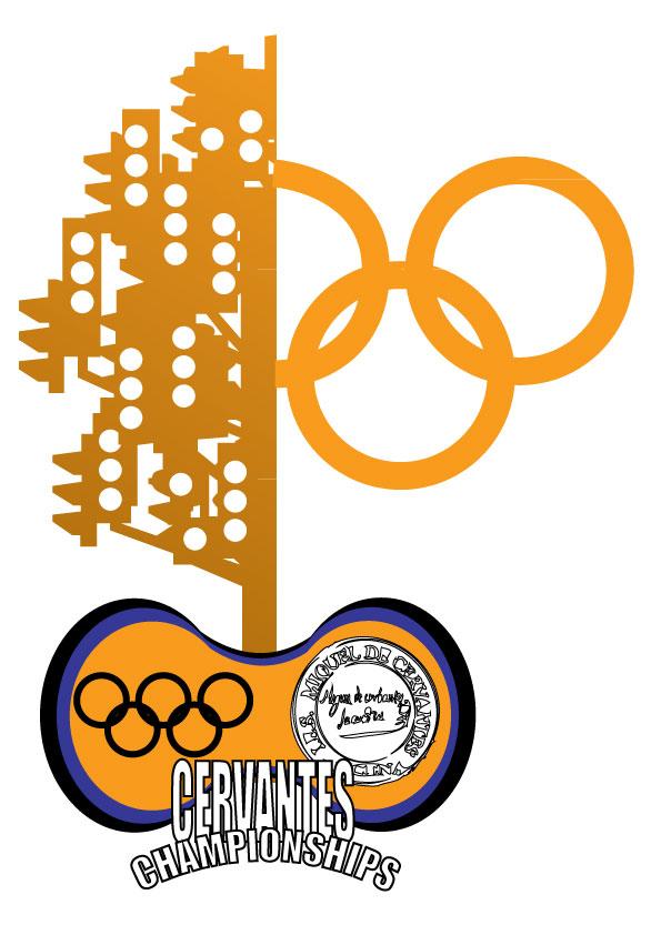 Logo de convivencia del ies