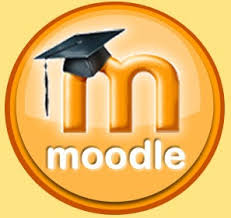 Moodle 2.6