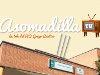 asomadilla_tv_100.jpg
