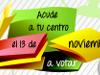 consejo_escolar_100.png