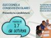 elecciones_consejo_oct_16_100.png