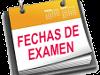 examenes_septiembre_100.png