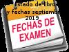examenes_septiembre_2019_100.png