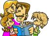 familias_lectoras_100.png