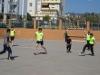 futbol_2012_100.jpeg