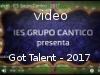 gottalent100.png