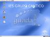 guada.png