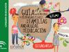 guia_100.png