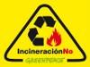 incineracion.jpg