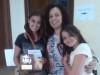 sara_familia_100.jpg
