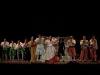 teatro-2012.jpeg