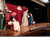 teatro_moliere_100.jpg