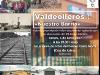 valdeolleros_charla_100.png
