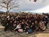 visita_alumnado_bath_2017_100.jpg