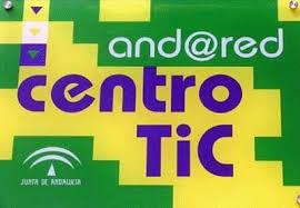 Logo Escuela TIC 2.0