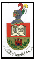Escudo Pay Arias