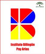Logo_Bilingüismo