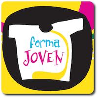 Logo_Forma_Joven