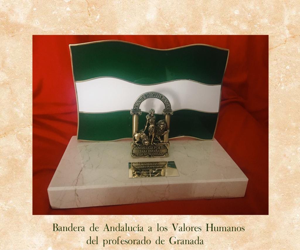 BANDERA_PROFESORES
