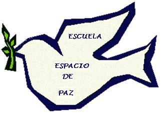 Dibujo_ESCUELA_ESPACIO_DE_PAZ