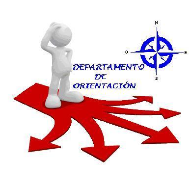 Dibujo__DTO_ORIENTACION