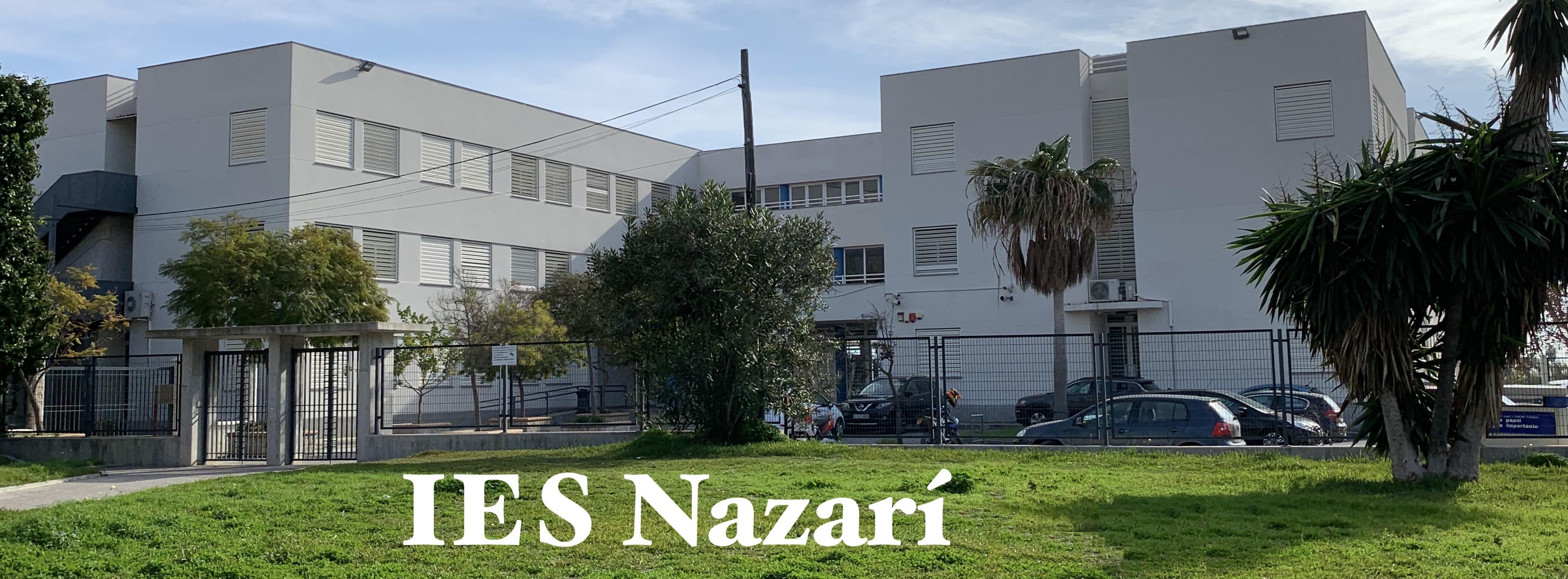 IES Nazarí