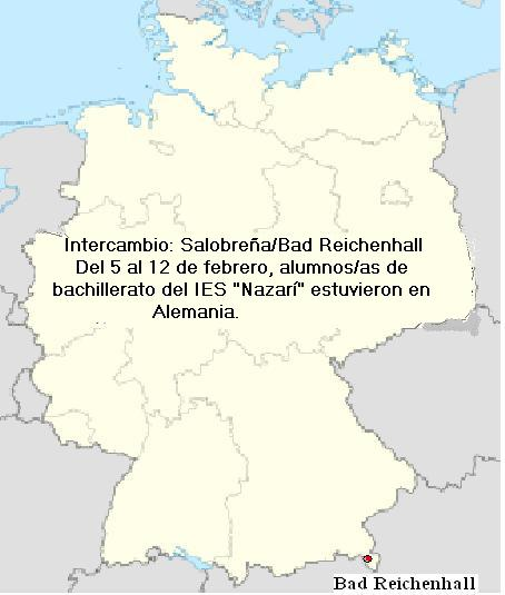 upload/img/INTERCAMBIO Salobrenia_Alemania