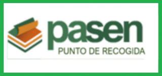 IMAGEN PUNTO RECOGIDAA PASEN