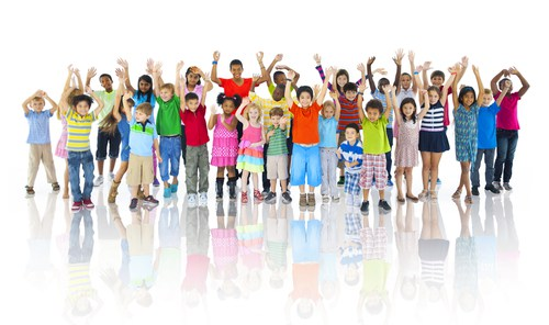 niños programa Profundiza