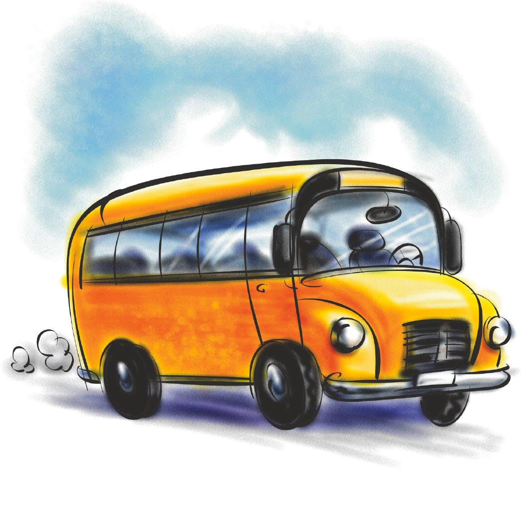 Autobus actividades-1