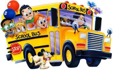 Autobus actividades-2