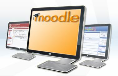 Plataforma Moodle IES Alhambra