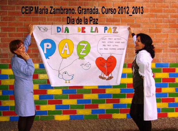 Día de la Paz_2012_2013_006