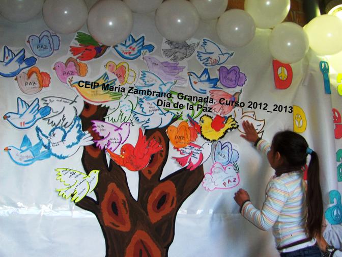 Día de la Paz_2012_2013_009