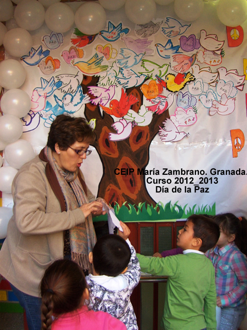 Día de la Paz_2012_2013_011