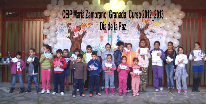 Día de la Paz_2012_2013_019